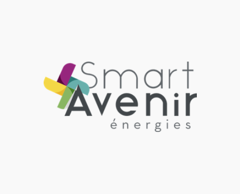 SIFER Promotion obtient le label Smart Avenir Énergies