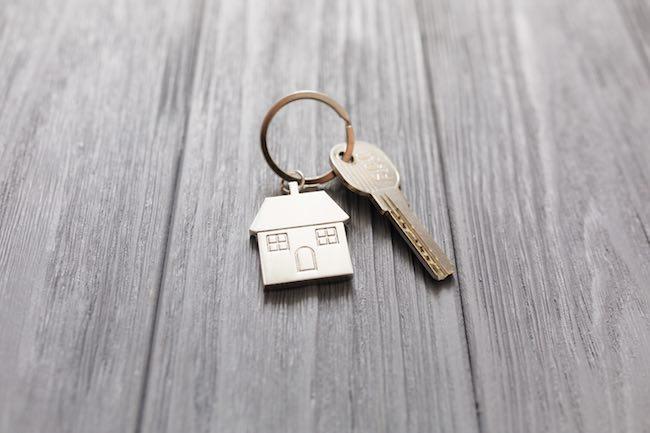Acquérir un bien immobilier - Conseils SIFER - ©Freepik
