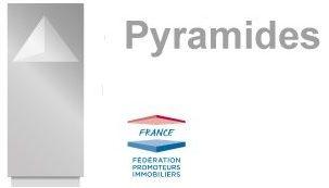 logo Pyramides d'argent FPI