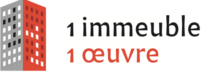 1 immeble, 1 œuvre