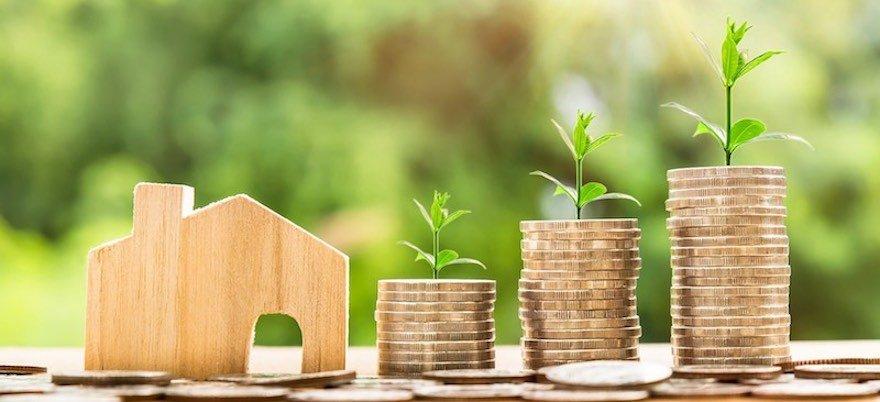 Loi de finance 2020 : ce qui change dans le secteur immobilier